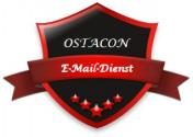 Zahlreiche Funktionen für E-Mail-Kunden