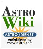 Ausführliche Artikel zu den Grundbegriffen der Astrologie