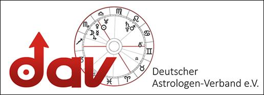 die Homepage des Deutschen Astrologen Verbandes