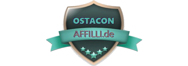 Ostacon Submitter